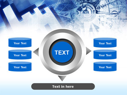 E-commerce Analytics PowerPoint Template Slide 12