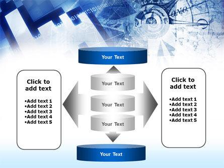 E-commerce Analytics PowerPoint Template Slide 13