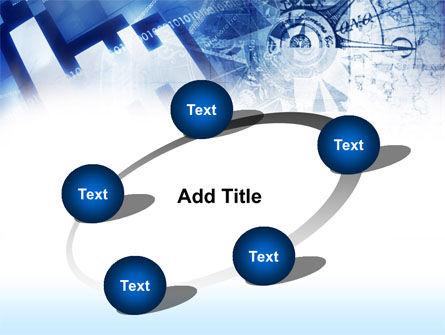 E-commerce Analytics PowerPoint Template Slide 14