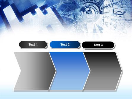 E-commerce Analytics PowerPoint Template Slide 16