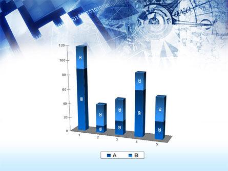 E-commerce Analytics PowerPoint Template Slide 17