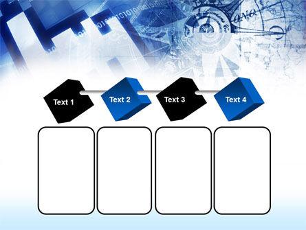E-commerce Analytics PowerPoint Template Slide 18