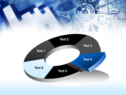 E-commerce Analytics PowerPoint Template Slide 19