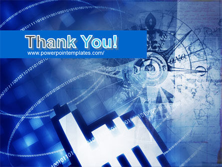 E-commerce Analytics PowerPoint Template Slide 20