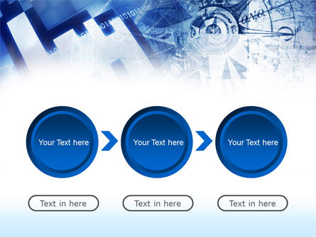 E-commerce Analytics PowerPoint Template Slide 5