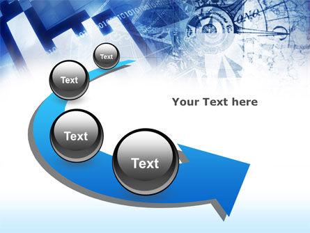 E-commerce Analytics PowerPoint Template Slide 6