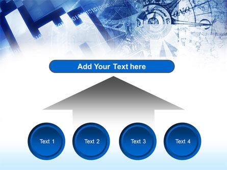 E-commerce Analytics PowerPoint Template Slide 8