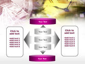 Business Decision Making PowerPoint Template#13