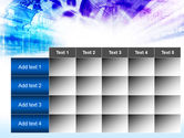 Interface Design Free PowerPoint Template#15