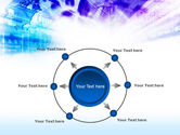 Interface Design Free PowerPoint Template#7
