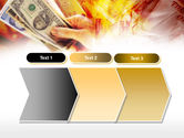 Gold Investment PowerPoint Template#16