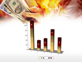 Gold Investment PowerPoint Template#17