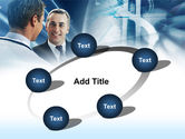 Financial Consultant PowerPoint Template#14