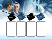 Financial Consultant PowerPoint Template#18
