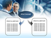 Financial Consultant PowerPoint Template#4