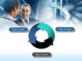 Financial Consultant PowerPoint Template#9