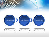 Holy Bible PowerPoint Template#5