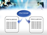 Business Agreement Discussion PowerPoint Template#4