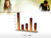 Collaboration PowerPoint Template#17