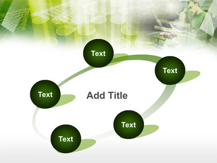 Freelancer PowerPoint Template Slide 14