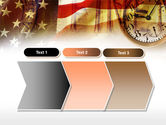 American History PowerPoint Template#16