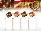 American History PowerPoint Template#18