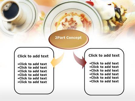 Sweet Shop PowerPoint Template Slide 4