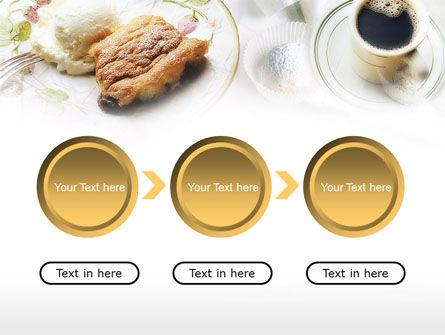 Piece of Pie PowerPoint Template Slide 5