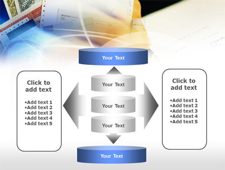 Pack of Certificates PowerPoint Template Slide 13