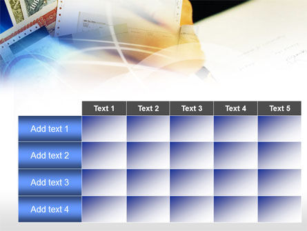Pack of Certificates PowerPoint Template Slide 15