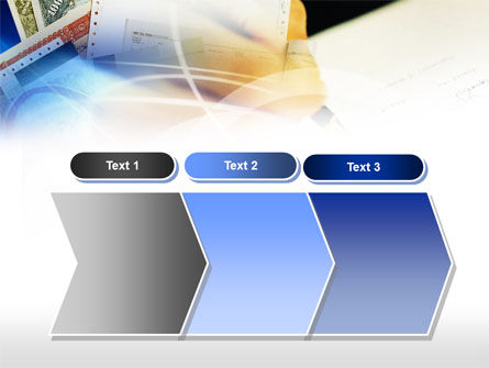 Pack of Certificates PowerPoint Template Slide 16