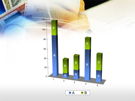 Pack of Certificates PowerPoint Template Slide 17