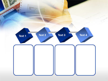 Pack of Certificates PowerPoint Template Slide 18
