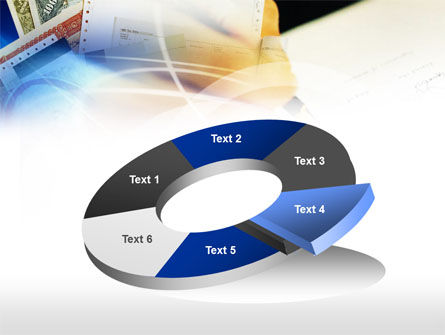 Pack of Certificates PowerPoint Template Slide 19