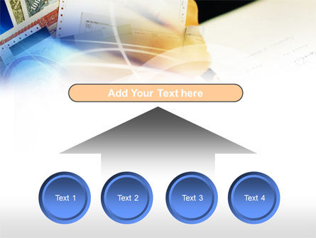 Pack of Certificates PowerPoint Template Slide 8