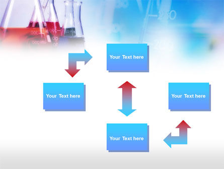 Medical Testing PowerPoint Template Slide 4