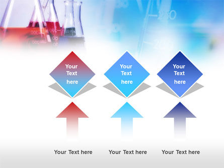 Medical Testing PowerPoint Template Slide 5