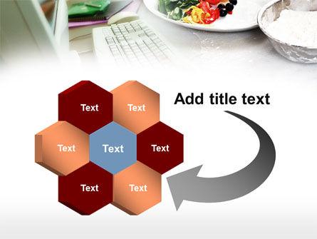 Event Management PowerPoint Template Slide 11