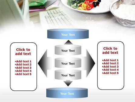 Event Management PowerPoint Template Slide 13