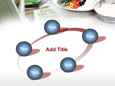 Event Management PowerPoint Template Slide 14