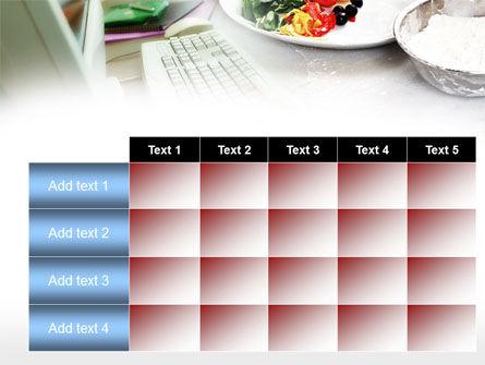 Event Management PowerPoint Template Slide 15
