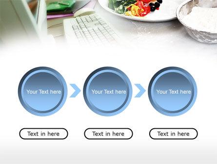Event Management PowerPoint Template Slide 16