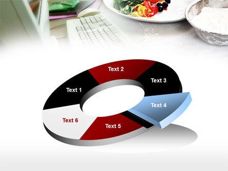 Event Management PowerPoint Template Slide 19