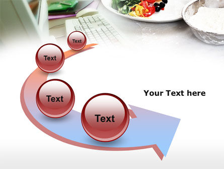 Event Management PowerPoint Template Slide 6