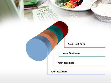 Event Management PowerPoint Template Slide 7