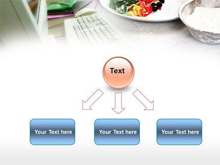 Event Management PowerPoint Template Slide 8
