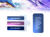 Inputting Data PowerPoint Template#11