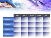 Inputting Data PowerPoint Template#15