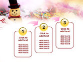 Merry Xmas PowerPoint Template#14