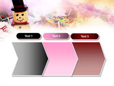 Merry Xmas PowerPoint Template#16